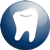 Software Dental profesional